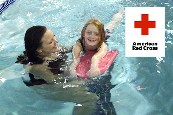 RedCrossLessons