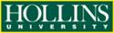 Hollins_logo