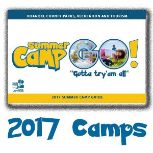 2017-Camps-300px