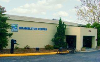 Brambletoncenter