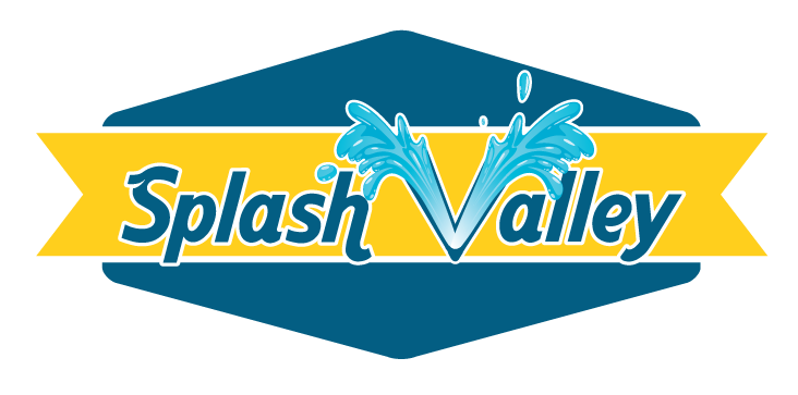 Splash-Valley-badge