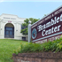 Brambleton Recreation Center