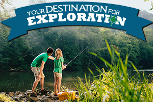 DestinationExplorationPic