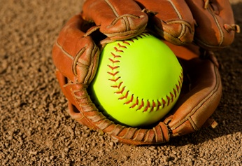 Fall Softball