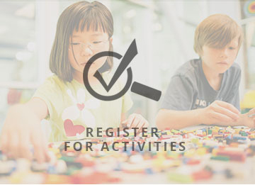 RegisterForActivities
