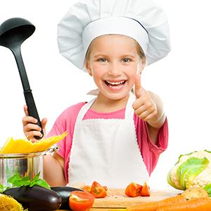 cookingkid2