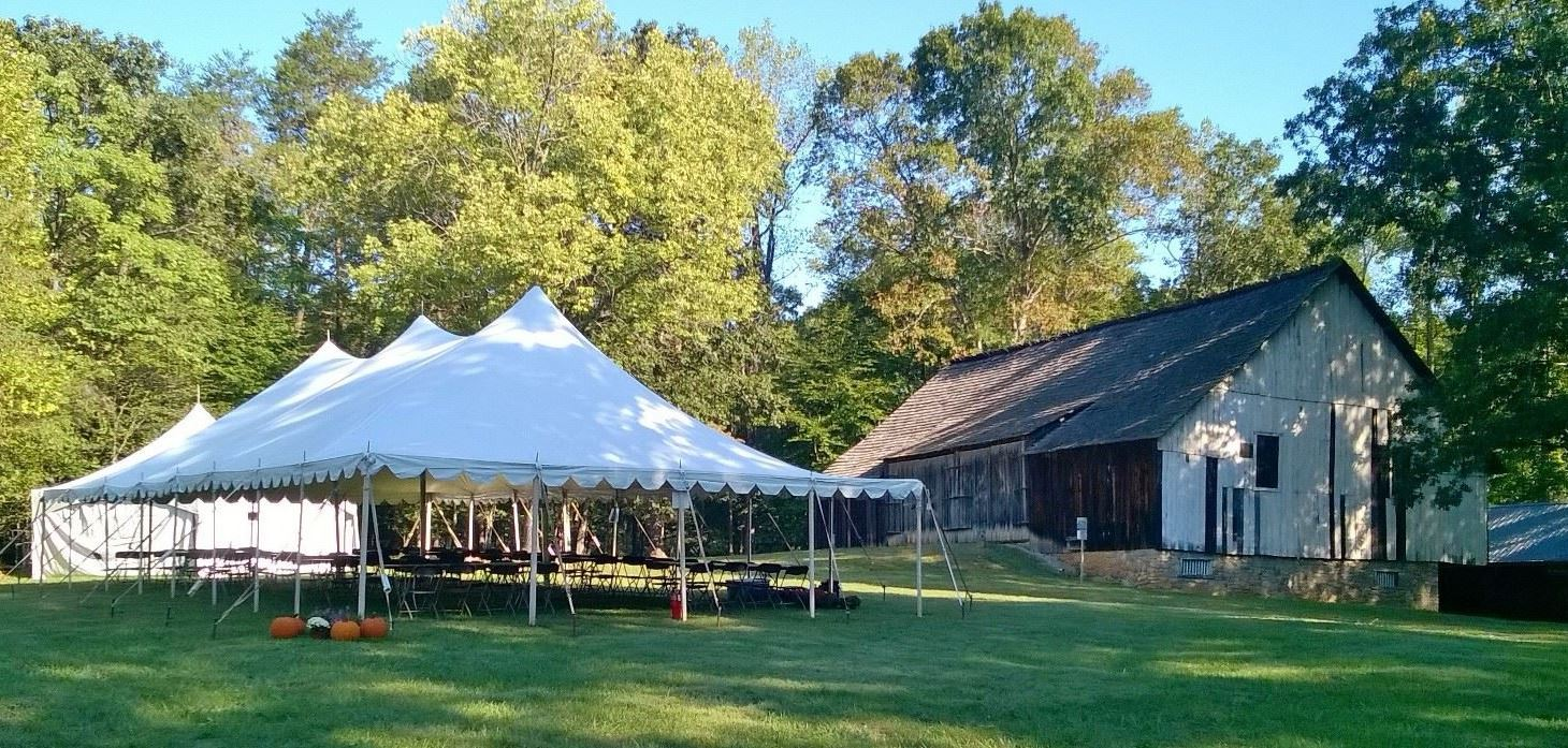 16B Houtz Barn Event (2)