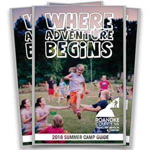 Summercamps2018-300