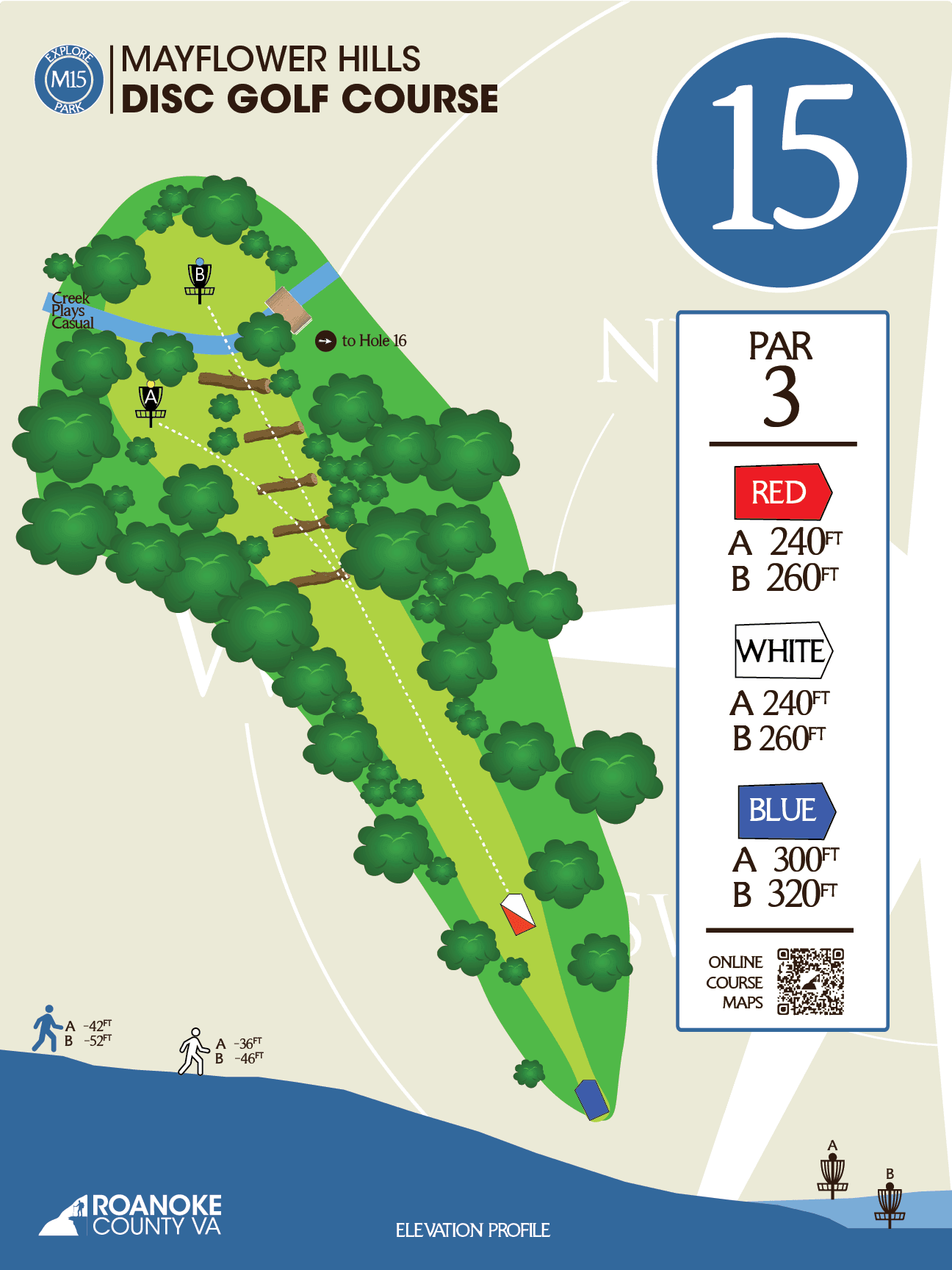 Hole 15-NOHERE-01