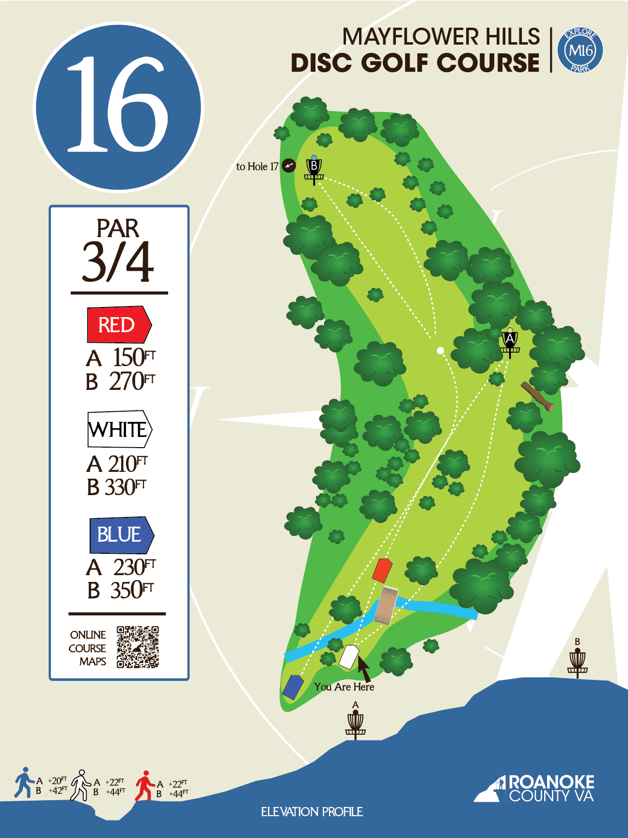 Hole 16-rev-NOHERE-01