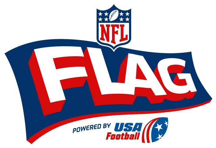 12_NFL_FLAG_powered_by_USA_Football_Logo_1
