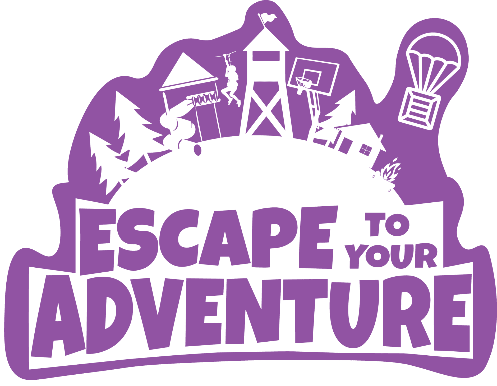 Escape-To-Adventure-Purple