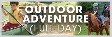 Full - Outdoor Adventure A