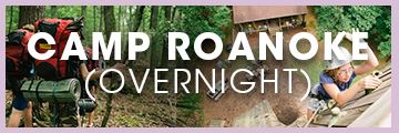 Ovenright - Camp Roanoke A1