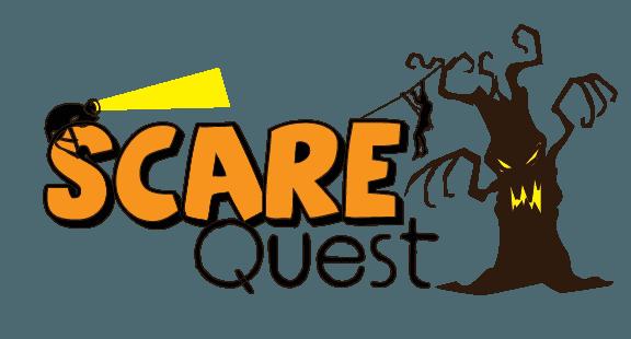 ScareQuest Logo-01