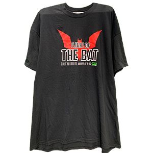 FlightOfTheBat-Shirt-300