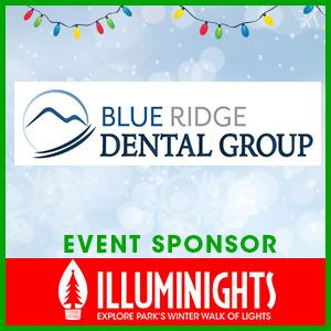 BlueRidgeDental-Sponsor