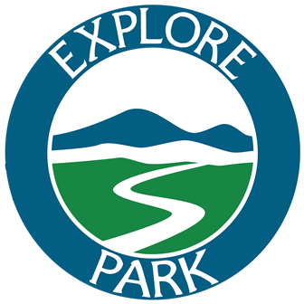 ExploreParkLogo-small