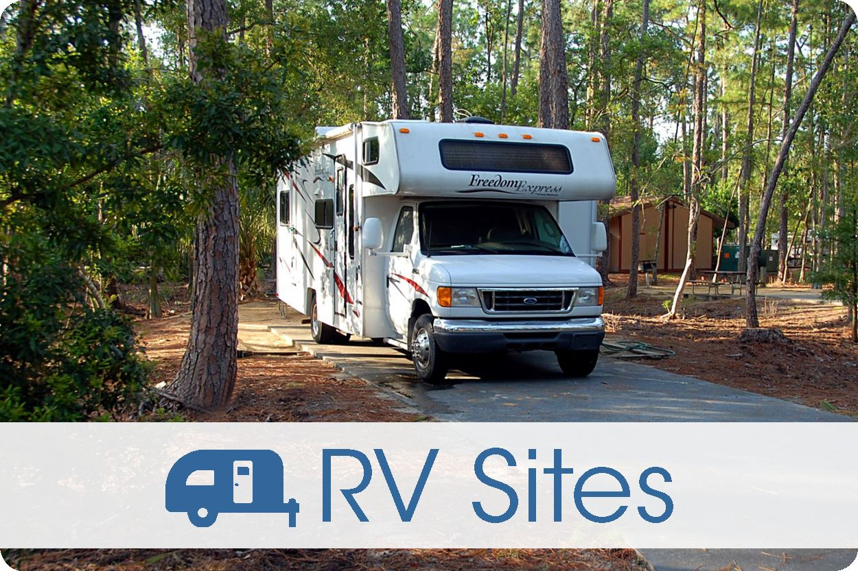 RV-Sites-Button
