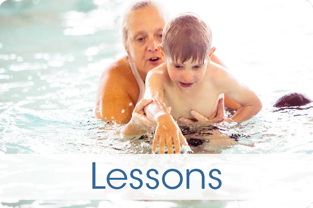 SwimmingLessons