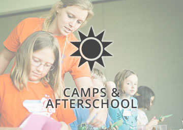 2D-Camps-and-Afterschool