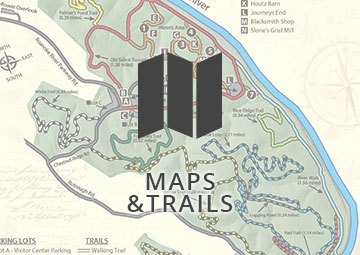 2B-Maps-and-trails