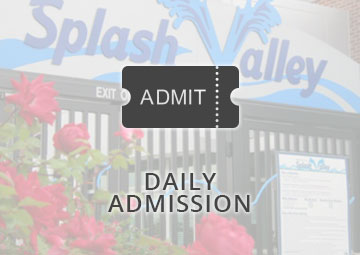 2C-Daily-Admission