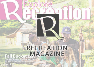 Recreation-magazine