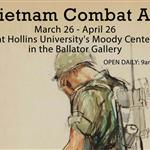 Vietnam Combat Art-ScottVer-smaller-square.jpg